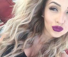 Jackie Hernandez (@makeupbyjh) • Instagram photos and videos