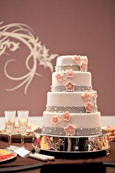 pretty-wedding-25