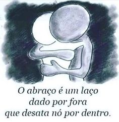 Blog com os mais belos pensamentos e frases da Internet. Reflection Quotes, Memes Status, Message Quotes, Thoughts And Feelings, More Than Words, Favorite Quotes, Love You, Inspirational Quotes, Positivity