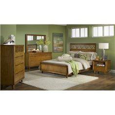 8 Great Modus Furniture images | Bed furniture, Bedroom ideas, Dorm ...