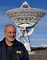 The blog of author, futurist, and scientist David Brin.