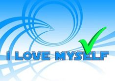 5 Self-Love Tips to Improve Self-Esteem. Improving your self-esteem is very important. So, today I want to share five simple, yet effective strategies you can implement to improve your self-esteem. Do You Know What, What Is Love, My Love, Negative Thoughts, Positive Thoughts, Latin Quotes, Success Principles, Self Confidence Quotes, Blog Pictures
