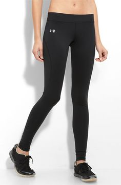 Under Armour ColdGear Tights
