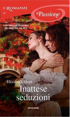 Inattese seduzioni (I Romanzi Passione) by Elizabeth Hoyt - Books Search Engine Trademark Registration, Iphone Phone Cases, Iphone 11, Allegedly, Romance Books, Search Engine, Physics, Acting, Php