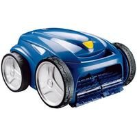 Zodiac Vortex 3 robot piscina a prezzo scontatissimo