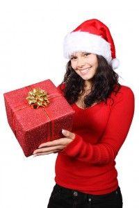 Christmas Gift Ideas  !