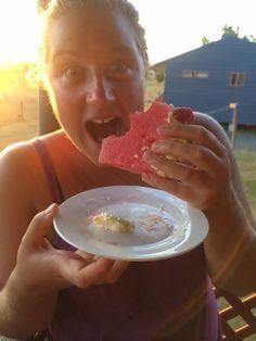 watermelon_cake_recipe_fun.jpg
