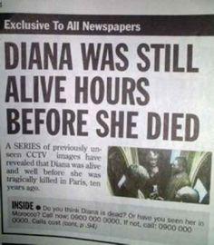 75 best funny newspaper headlines images on pinterest newspaper