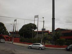 """Sport Club do Recife. Estádio da """"Ilha do Retiro"""". #Recife. Estado de Pernambuco, Brasil."""