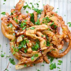 Marmite Onion Fritters 15 Incredibly Easy And Inventive Marmite Recipes Marmite Recipes, Marmite Ideas, Garlic Recipes, Vegetarian Recipes, Cooking Recipes, Scottish Recipes, British Recipes, English Food, English Recipes