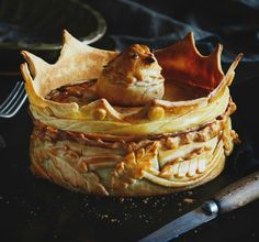 What to dine upon at your 'Game of Thrones' premiere party: The ultimate 'GoT' premiere feast