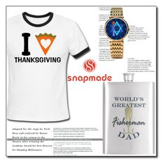 """Snapmade-III/1"" by ruza66-c ❤ liked on Polyvore"