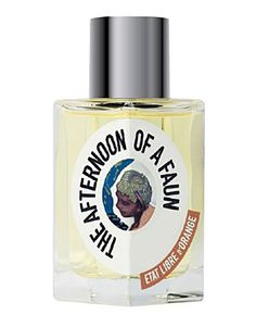 The Afternoon of a Faun -Eau de Parfum by Etat Libre d'Orange um dia quero experimentar