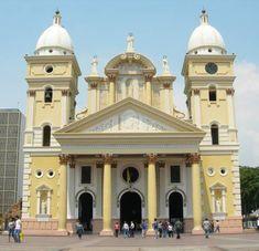 La Basilica - Maracaibo