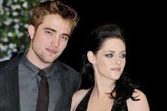 Kristen Stewart Cheated on Robert Pattinson with Married Director