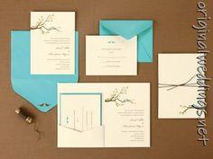 best wedding invites
