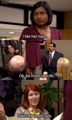 The Office Michael Scott Kelly Kapoor Meredith Palmer Meredith Palmer, Office Jokes, The Office Show, Office Pictures, Paper People, Michael Scott, Comedy Tv, Best Shows Ever, Funny Moments
