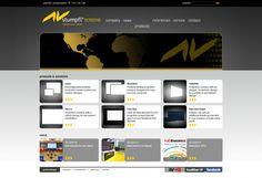 AV Stumpfl - 7 Contacts at this CompanyDirector-Level 4Manager-Level 1Staff 2  - http://technologycompanieslist.com/listings/av-stumpfl/