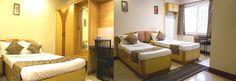 OYO Rooms #Bannerghatta Road Vijaya #BankColony, Bannerghatta Road, #Bangalore