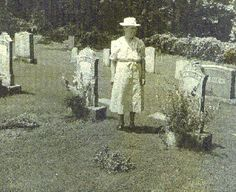 The People of Cades Cove | from the archives of george shields grandson. I love reading the head stones in the grave yards of the churches in Cades Cove!