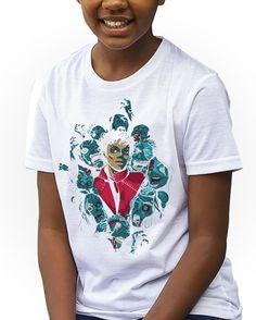 https://www.navdari.com/products-fk00107-MICHAELJACKSONZOMBIEKidsTshirt.html #MICHAELJACKSON #ZOMBIE #KIDS #TSHIRT #CLOTHING #FORKIDS #SPECIALKIDS #KID #GIRLS #GIRLSTSHIRT
