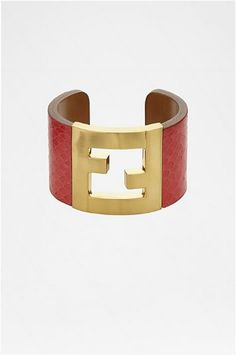 Fendi Jewelry and Accessories for Women