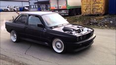 pics of bmw 325is box - Google Search Bmw, Google Search, Vehicles, Car, Vehicle, Tools