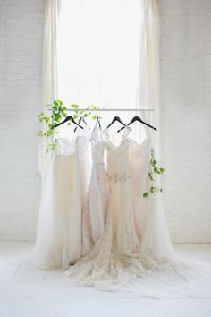 Floral Featurette | Best Wedding Blog - Wedding Fashion & Inspiration | Grey Likes Weddings