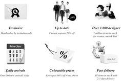 http://members-only-shopping.com/shoppingclub/bestsecret-com-shopping-club