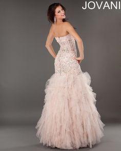 7197dde755f Prom Dresses 2019 - Designer Prom Gowns
