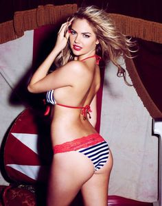 Kate-Upton-Beach-Bunnys-2012-Photoshoot-11
