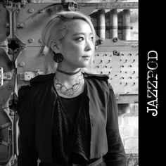 Jazzpod 048 - ANRI by Jazzpod - Listen to music