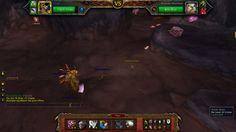 Dlaczego warto przedłużyć abonament w World of Warcraft
