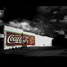 101 Best Ada Oklahoma Images On Pinterest Ada Oklahoma Blake
