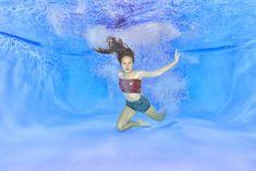 UnterwasserShooting UnterwasserFotografie Water Underwater Photography #unterwasserShooting, #unterwasserFotografie, #water #Babyunterwassershooting #underwaterphotography #babybauch, #unterwasserbabybauch, #unterwasserbabybauchshooting Bikini, Outdoor Decor, Home Decor, Bikini Swimsuit, Decoration Home, Room Decor, Bikinis, Bikini Tops, Home Interior Design