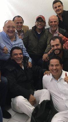 Juan Campa (@juancampa8)   Twitter Che Guevara, My Love, Twitter