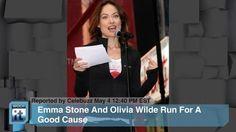 VIDEO: New York City News - Emma Stone, World Trade Center, Michael Bloomberg - http://ontopofthenews.net/2013/05/04/top-news-stories/world-news/video-new-york-city-news-emma-stone-world-trade-center-michael-bloomberg/