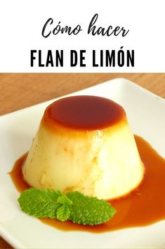 Most Popular Recipes, Favorite Recipes, Cooking Without Oil, Good Food, Yummy Food, Easy Healthy Recipes, Food Dishes, Food Inspiration, Tapas