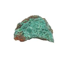 Blue Green Rosasite Rare Botryoidal Crystalline by FenderMinerals