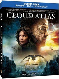 Cloud Atlas - http://cpasbien.pl/cloud-atlas/