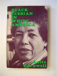 Black sista lesbian sex