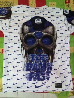 Mi Nueva Camisa Comprada En Manizales  #Nueva #Camisa #Nike #CamisaDeNike #CamisaNueva #Manizales #Colombia