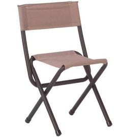 Camping Stool, Folding Camping Chairs, Camping Furniture, Couch Furniture, Camping Gear, Outdoor Furniture, Outdoor Camping, Modern Furniture, Paint Furniture