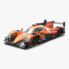 Russian team competes in series. And today we present of their car season Buy the model to add some Russian spirit to your game :) G Drive, 24h Le Mans, Auto Racing, Race Cars, Competition, Wicked, Spirit, Models, 3d