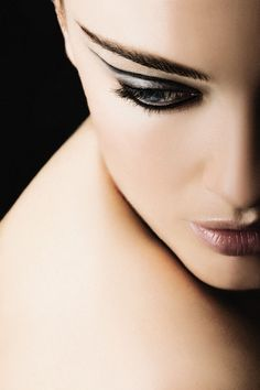 25 Inspiring Beauty Industry Photographs by Carsten Witte - Photography Showcase