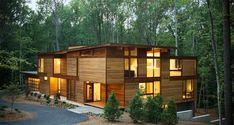 casa deck3