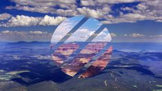 Image result for polyscape