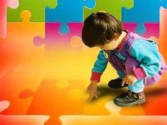 ASD News Study: Girls diagnosed with autism later than boys - http://autismgazette.com/asdnews/study-girls-diagnosed-with-autism-later-than-boys/