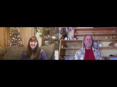 James Gilliland and Alexandra Meadors kick off the new year chatting about things to come! Enjoy this interaction about everything from the RV, to prosperity...