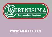 Productos Lacteos en Argentina - La Serenisima elabora productos lacteos como leches, manteca, yogures, postres, dulce de leche, crema de leche y quesos.
